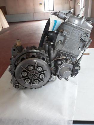 For Sale - Yamaha TZ 250 Engine H J - Parts/Spares - GBP 2950 - Race Bike Mart
